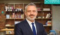 Boni Global'in geliştirdiği Korona Takip uygulaması