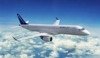 'Bora jet'de 98 Milyon Dolarlık Vurgun'