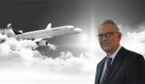 Bora jet olayı: Ayaslı'dan açıklama var