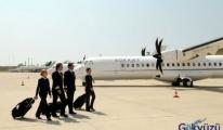 Bora Jet yolcularına sevindirici haber