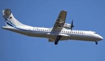 Borajet Havayolları Yeni Uçuş Noktası: ERBİL
