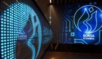 Borsa İstanbul'da İşlem Saatleri Değişti