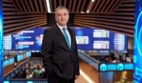Borsa İstanbul'da yeni Genel Müdür Korkmaz Ergun