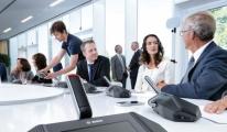 Bosch Güvenlik Sistemleri'ne Üç Red Dot Ödülü