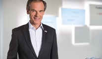 Bosch'un satışları 2018'de yine rekor seviyeye ulaştı