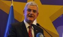 Bozkır'dan 3 milyar Euro Açıklaması