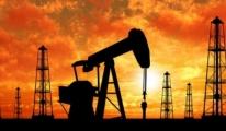 Brent Petrol 12 Yılın En Düşüğünde
