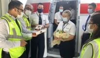 British Airways Dalaman Havalimanı seferlerine başladı