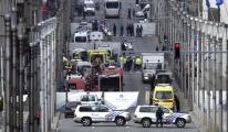 Brüksel Saldırılarıyla Bağlantılı 2 Şüpheli Daha Terörle Yargılanacak
