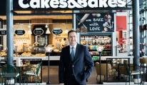 BTA Cakes&Bakes ile Avrupa'nın zirvesinde