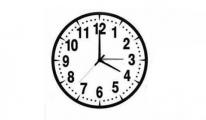 BTK'dan Çok Önemli Yaz Saati Uyarısı