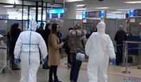 Bulgaria Air İtalya seferlerini durdurdu