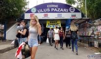 'Bulgaristan'da Türkiye'deki gibi koronavirüs tedbirleri yok'