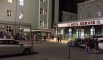 Bursa'da 'Ebola' alarmı