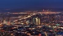 Bursa, Havacılık Ve Savunma İhracatını 4'e Katladı