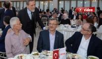 Bursa'ya 'Uzay ve Havacılık Eğitim Merkezi' (video)