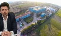 Bursa'dan Rusya, Fransa ve İtalya'ya Mobil LNG İstasyonu