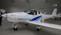 Bursalı firma 7 ayda 200 uçak satışı gerçekleştirdi