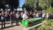 Bursalı Kıbrıs gazisi, koronavirüsten öldü