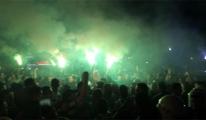 Bursaspor 4 Futbolcuya İmza Attırıyor