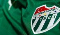 Bursaspor Transferi Noktaladı: 8 Takviye Yapıldı