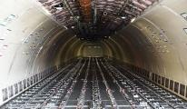 Büyük Rekor! Türk Havacılığı 26 Milyon Yük Taşıdı