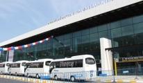 Büyükşehir'in Havaş intikamı
