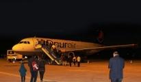 Çanakkale - İstanbul Uçak Seferleri Yeniden Başlıyor!