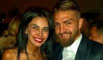 Caner Erkin Ve Asena Erkin'den Boşanma Açıklaması