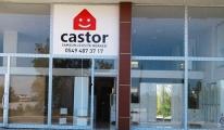 Castor Mobilya'nın 2020 hedefi: 81 ilde olmak