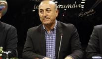 Rus'lar Türkiye'ye Kimlikle Girebilecek