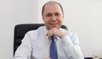 CDT Teknoloji Semineri Sektöre Hız Kazandırıyor