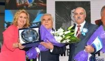 Çelebi, 56. Kuruluş Yıldönümünü Kutladı