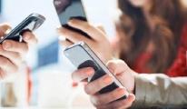 Cep telefonunda ÖTV zammı: Yüzde 50'ye çıktı!