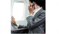 İç Hatlardaki cep telefonu sorunu çözülüyor!