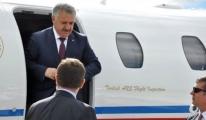 Çeşme'ye Havaalanı Müjdesi