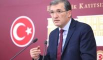 CHP'den Bursa'ya İki Üniversite Teklifi