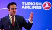 CHP Milletvekili Demirtaş İstiyor Diye THY Uçmuyor