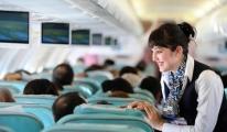 CHP Uçak Bileti Fiyatlarını Meclise Taşıdı