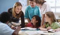 'Çift Dilli Eğitim Nedir?' derseniz...