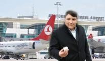 Çiftlik Bank Havacılık Sektörünü De Dolandırmış!