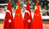 Çin Büyükelçiliği: İddialara Yanıt