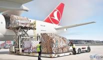 Çin'de geliştirilen hızlı tanı kitleri Türkiye'ye getiriliyor!
