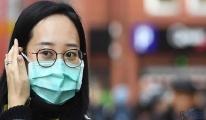 Çin'de korona salgınında 6 kişi daha hayatını kaybetti