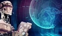 Çin'de yapay zekâ piyasası hızla gelişiyor