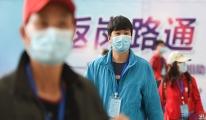 Çin, her bir Covid-19 hastası için ortalama 2 bin 395 dolar harcadı