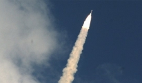 Çin, Mars Ve Jüpiter'e Uzay Aracı Gönderecek