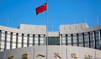 Çin Merkez Bankası Finansal Düzenlemeyi Güçlendirmek