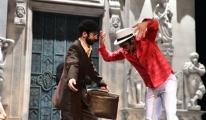 Çingeneler Zamanı Adana ve Gaziantep'te