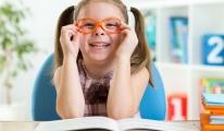 Çocuğunuza Meslekten Önce Yetkinlik Gerek